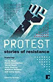 img - for Protest!: Stories of Resistance book / textbook / text book