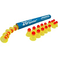 Match Speeders 20 Pack