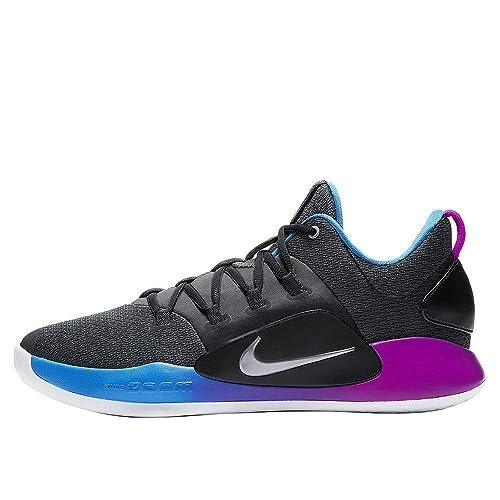 UomoAmazon Borse X Da itE Hyperdunk Nike Basket LowScarpe N0vymnO8w