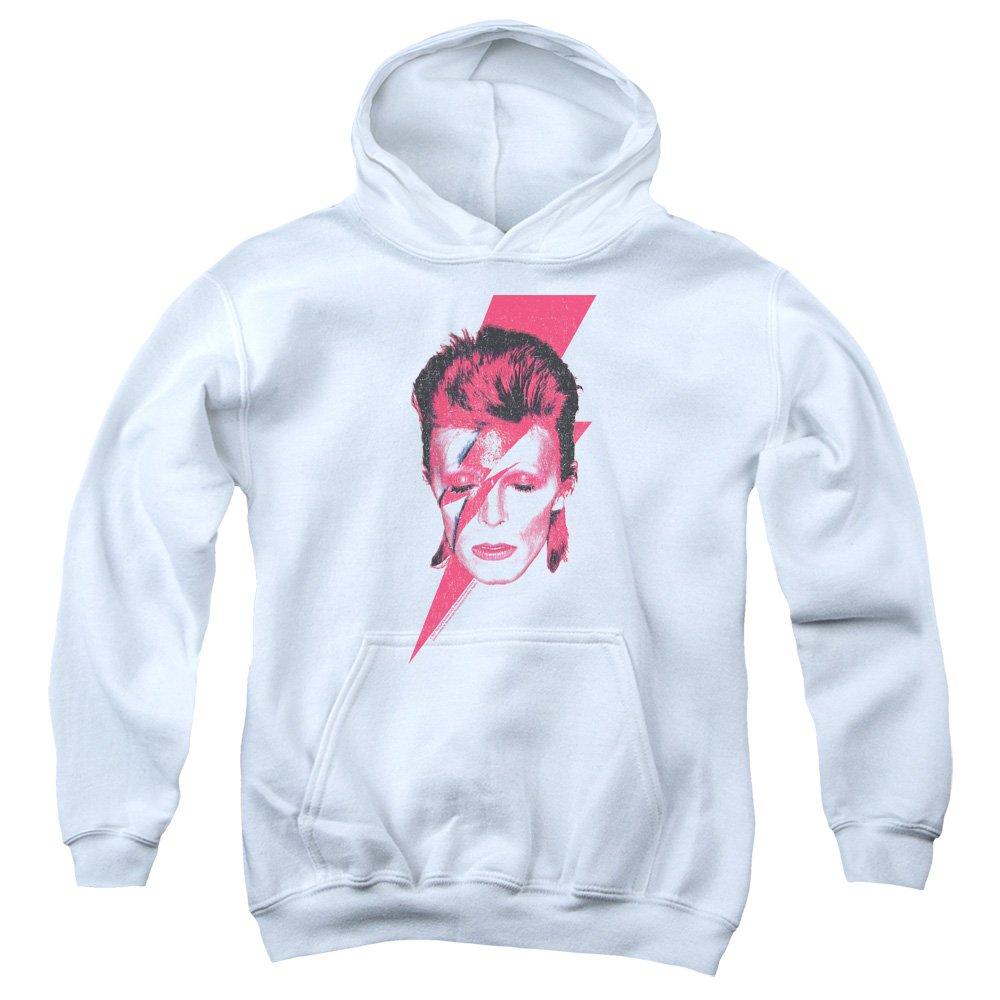 David Bowie Aladdin Sane 2590 Shirts