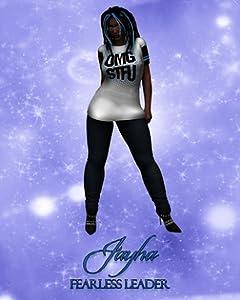 Jayha Leigh