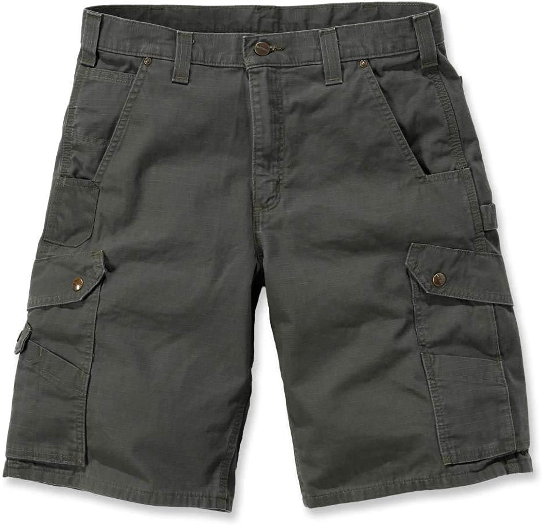 Carhartt Pantalones Cortos para Hombre
