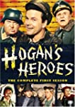 Hogan's Heroes: Season 1