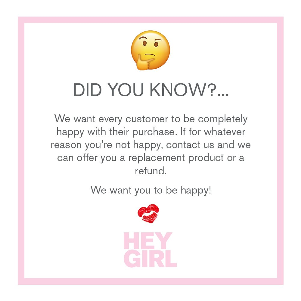 Detox Tea - CLEANSE Herbal Teatox Reduces Bloating & Helps Your Body Stay Regular | Keep Your Colon Happy and You Feeling Healthy with Hey Girl Tea by Hey Girl Tea (Image #3)
