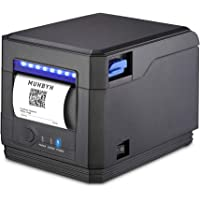 [Actualización 3.0] Impresora de Recibos Térmicas de Cocina