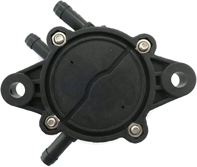 Fuel Pump Filter F Fits John Deere X320 X324 X330 X340 X360 X890 X465 X500 X530