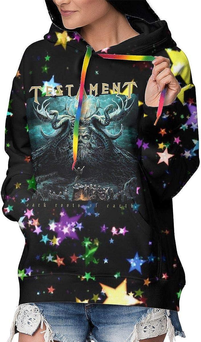 Adult Teens Womens Pullover Fashion Hoodie Sweatshirts Plus Velvet