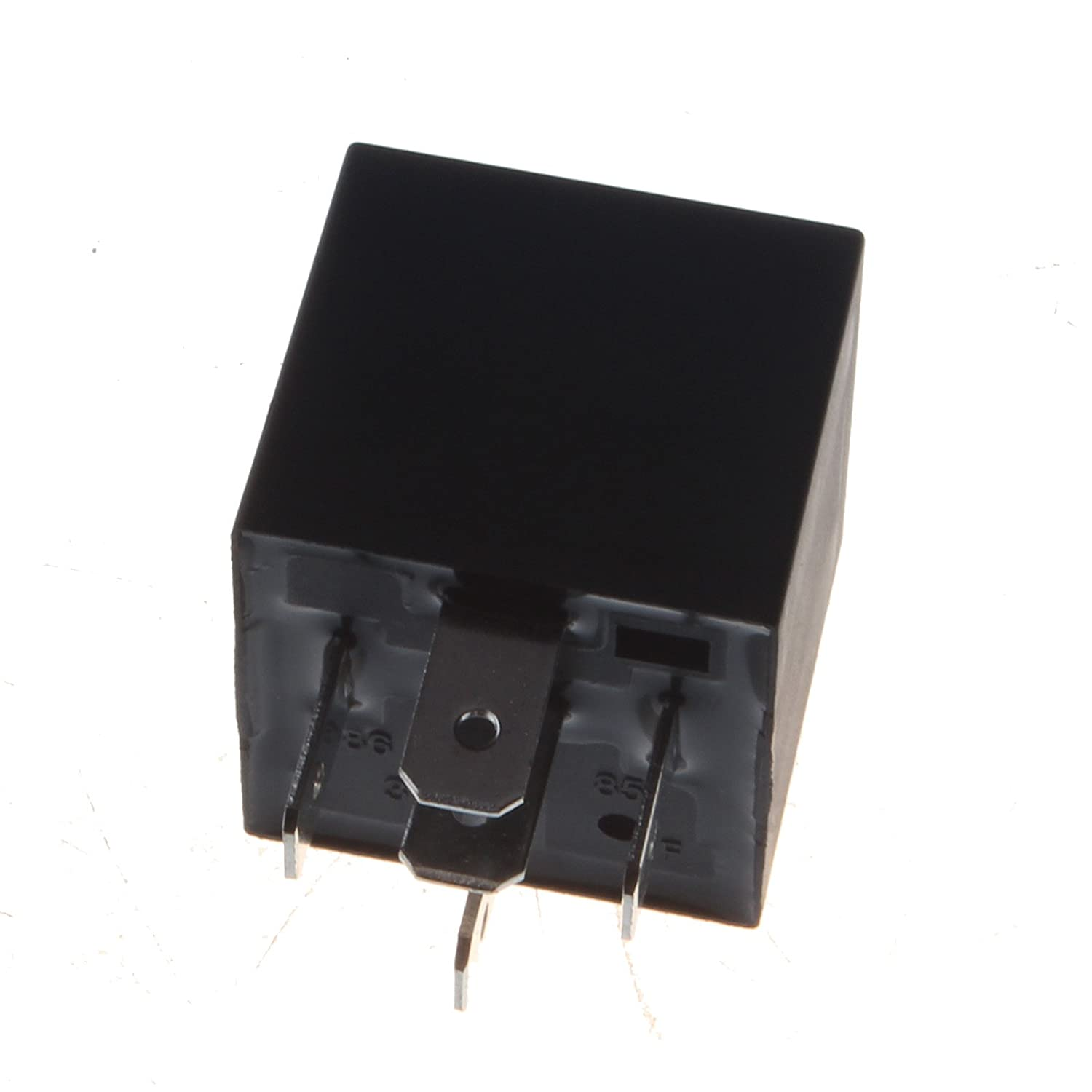Holdwell Relay Switch Fuse Panel 6679820 For Bobcat 751 1979 Box A Home 753 763 773 863 864 873 883 963 A770 Mt50 Mt52 Mt55 Mt85 S510 S530 S570 S590 S630 S650
