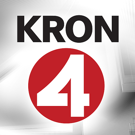 Image result for KRON 4 News San Francisco