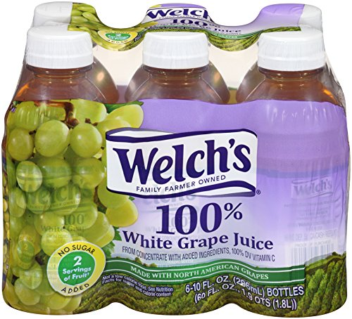 welchs-100-white-grape-juice-10-ounce-bottles-pack-of-24