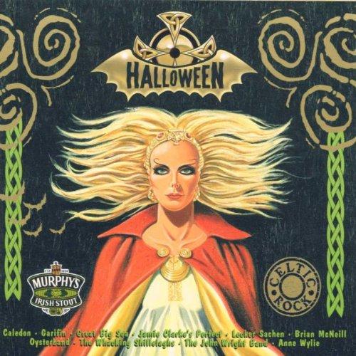 Halloween '99 -