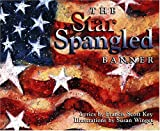 The Star Spangled Banner, Francis Scott Key, 1894997123