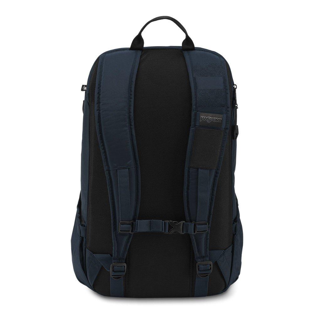 Amazon.com: JanSport Broadband Laptop Backpack - Square Static: Computers & Accessories