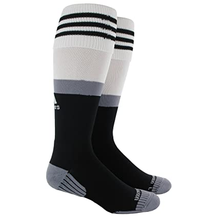 Amazon.com   adidas Elite Traxion Soccer Socks 61e60f5ea5