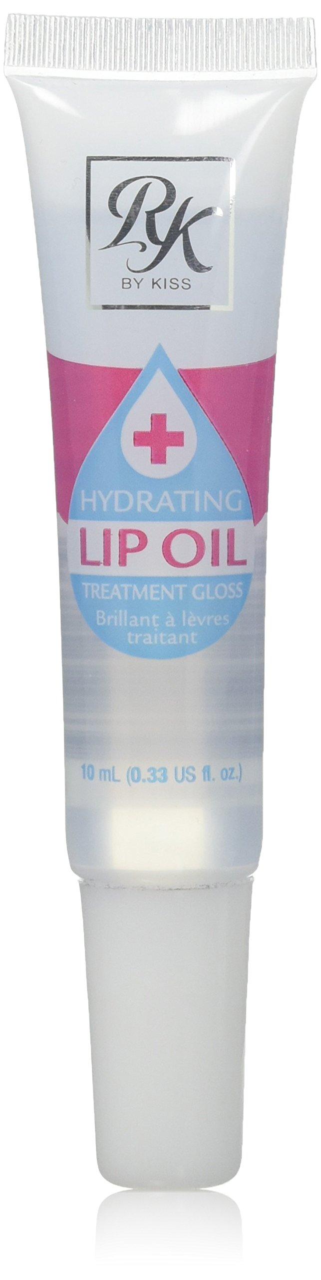 Amazon Com Broadway Vita Lip Clear Lip Gloss 0 47oz 14ml 3pcs