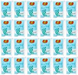 jelly baby candy - Jelly Belly Baby Shower Gift Favors Pack of 24 (It's A Boy!)