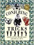 Conjuring Tricks, Lorenz Staff, 1859677673