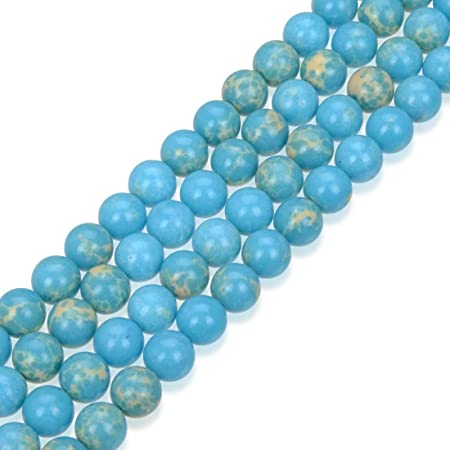 6mm 10mm Natural Fire Laced Opal- High Quality in Faceted Round- 4mm 8mm 12mm-Full Strand 15.5 inch Strand Gemstone Beads