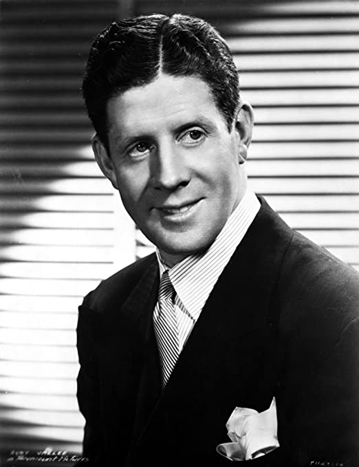 Image result for rudy vallee