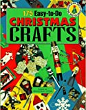 175 Easy-to-Do Christmas Crafts