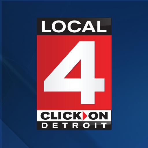 WDIV Local 4 Detroit ()