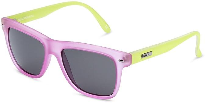 Roxy RX5155342T Miller - Gafas de sol (cristales color gris ...