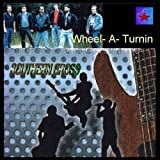 Wheels-A-Turnin by Southern Cross