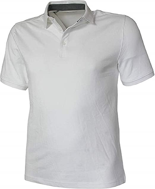 Under Armour UA 1319027 - Polo para Hombre: Amazon.es: Ropa y ...