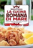 La cucina romana di mare