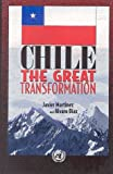 Chile : The Great Transformation, Martínez, Javier and Diaz, Alvaro, 0815754787