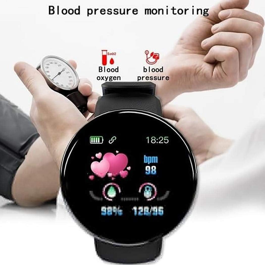 Para que quiero un smartwatch
