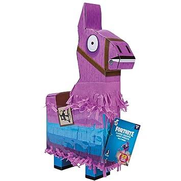 Grandes Juegos SRL Hoja piñata: Amazon.es: Juguetes y juegos