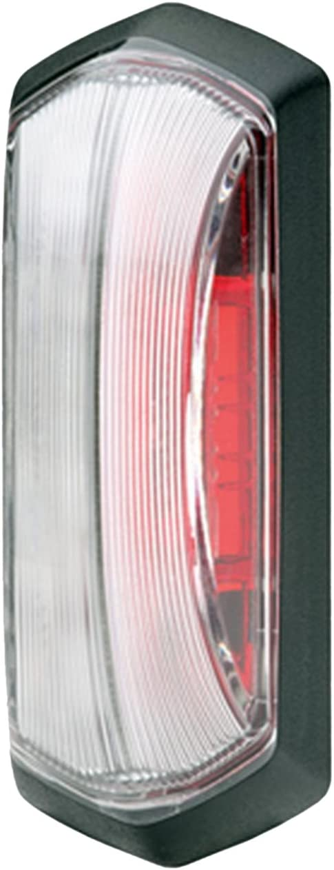 HELLA 2XS 205 020-011 Marker Light