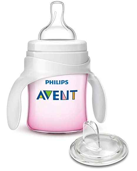 The 8 best sippy cup to transition off bottle