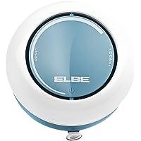 Elbe DR-1308 Radio de Ducha, Radio FM Auto
