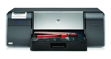 HP Photosmart Pro B9180 Impresora de inyección de tinta A3 ...