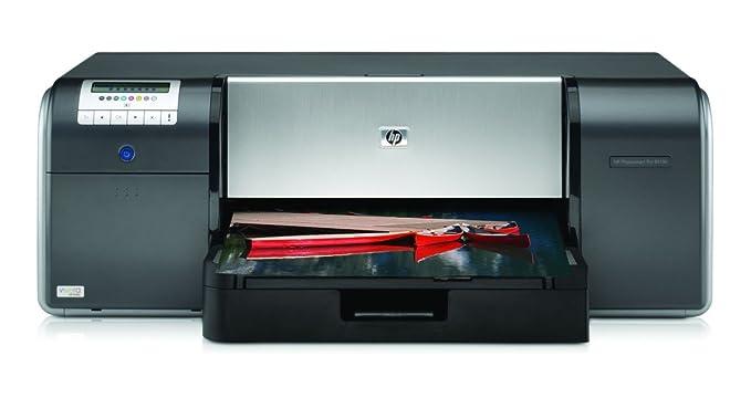 HP Photosmart Pro B9180 Impresora de inyección de tinta A3: Amazon ...