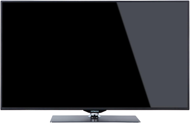 Hitachi 42he1421 S1 FullHD LED - DVB-S2/C/T, W-LAN Integrado ...