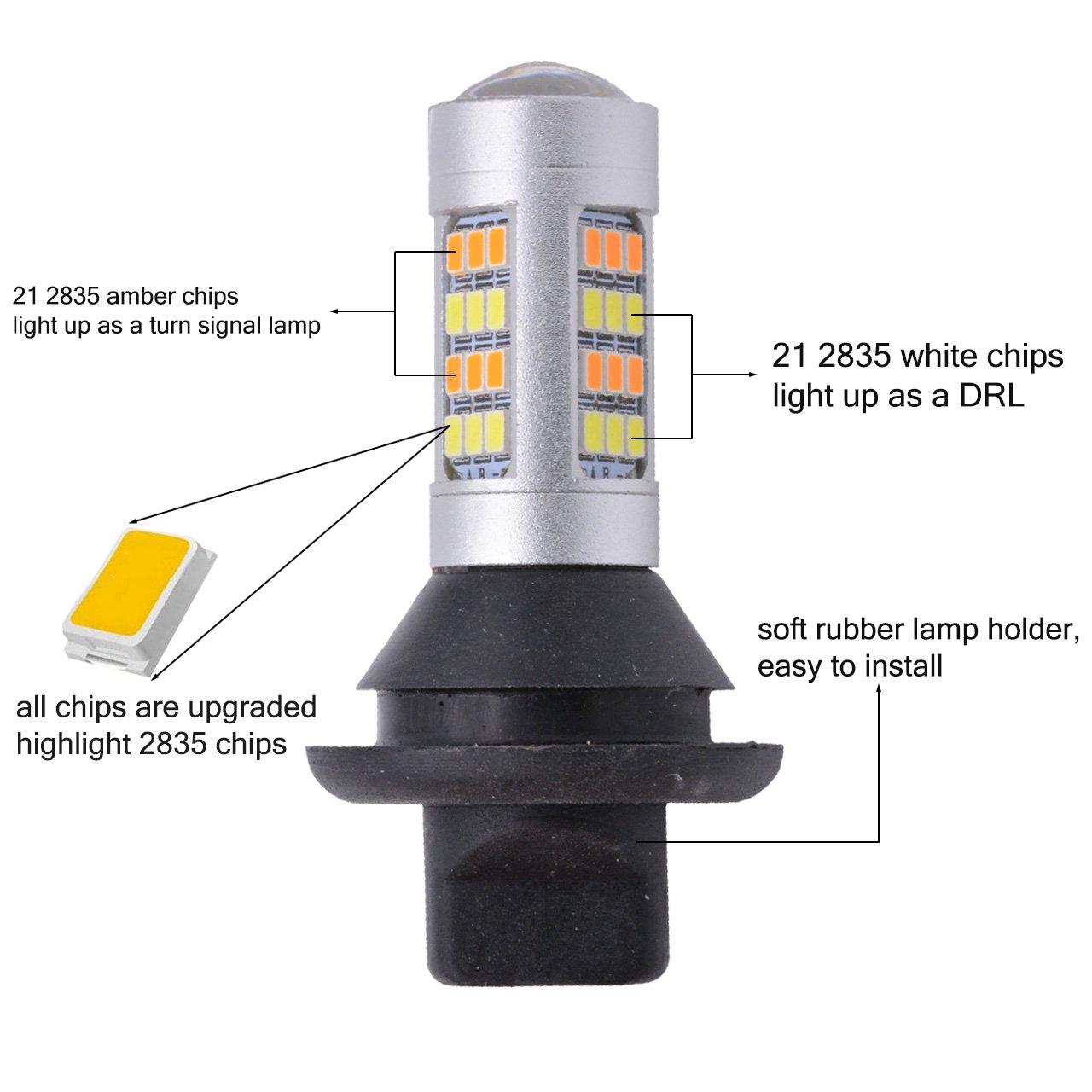 Energy Suspension 4.2132R REAR SPRING FRAME SHACKLE ONLY