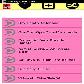 download lagu mp3 dangdut koplo palapa gratis