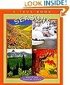 The Seasons (True Books: Nature)