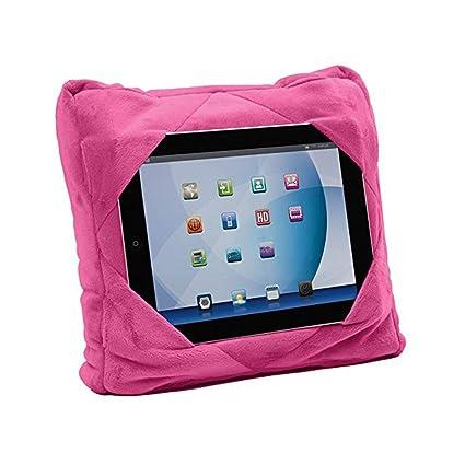 Amazon.com: MLXR 3 en 1 soporte de almohada para tablet de ...