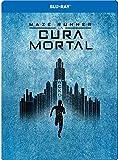Maze Runner: La Cura Mortal (Steelbook) [Blu-ray]