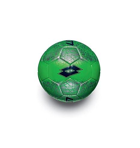 Lotto Unisex S7430 Football - Balón de fútbol Americano, Color ...