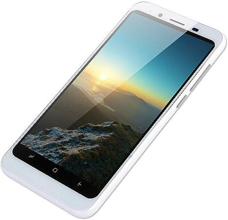 2019 - Smartphone desbloqueado, 4,7 pulgadas, ultrafino, Android ...