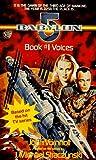 Voices: Babylon 5, BooK #1