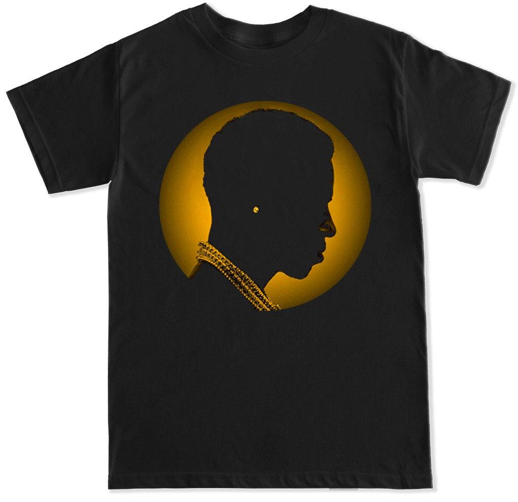 S Mr Davis T Shirt