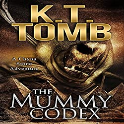 The Mummy Codex