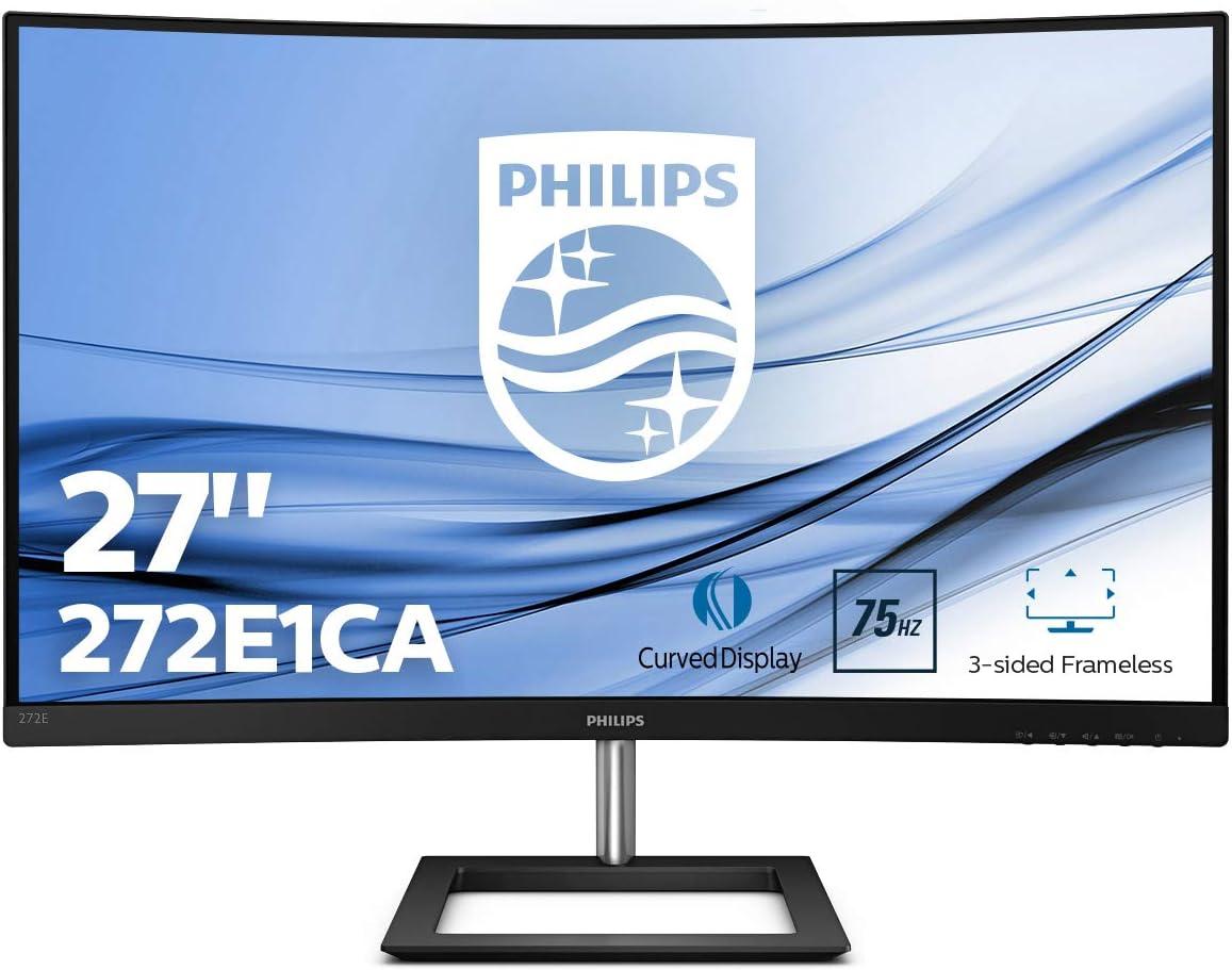 Philips 272E1CA/00 Monitor de 27