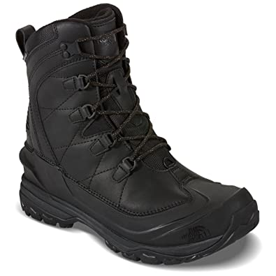 85a9ff30f6 The North Face Men s Chilkat EVO